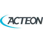 ACTEON
