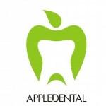 Apple Dent