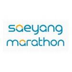 Marathon Saeyang