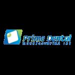 Prime Dent