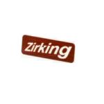 Zirking