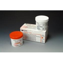 Express STD Putty Refill