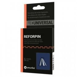 Reforpin Universal