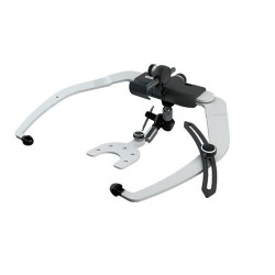 A7-Plus Articulator With Elite Face Bow