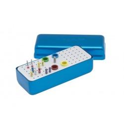 Dental Endo Box Autoclavable