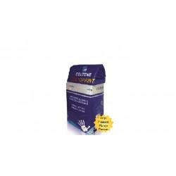 Coltoprint Chromatic Alginate