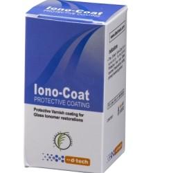 Iono Coat - Protective Varnish Coating