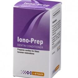 Iono Prep - Dentin Conditioner