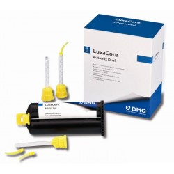 LuxaCore Automix Dual