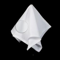 APC Cloth - Lint Free