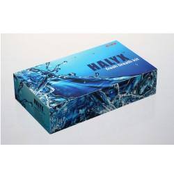 HALYX Fresh Breath Kit