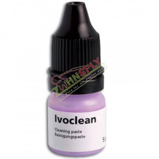 Ivoclean