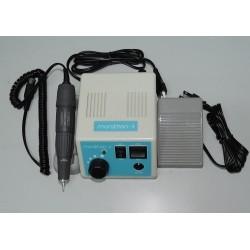 Micromotor M4 Control Box