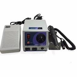Dental N7 Micro Motor Brushless