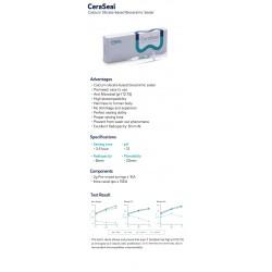 CeraSeal - Root Canal Sealer