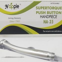 Push Button Super Torque Air Rotor NA-35