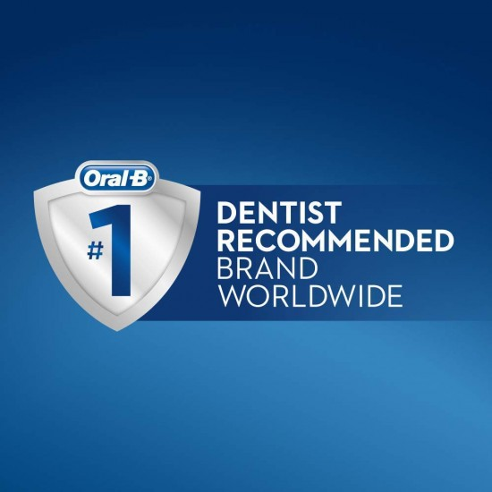 Oral-B Vitality Electric Tooth Brush