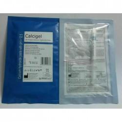 Calcigel Economy Pack