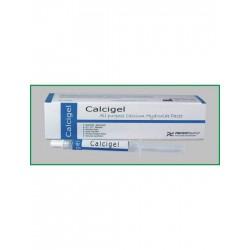 Calcigel Intro Pack