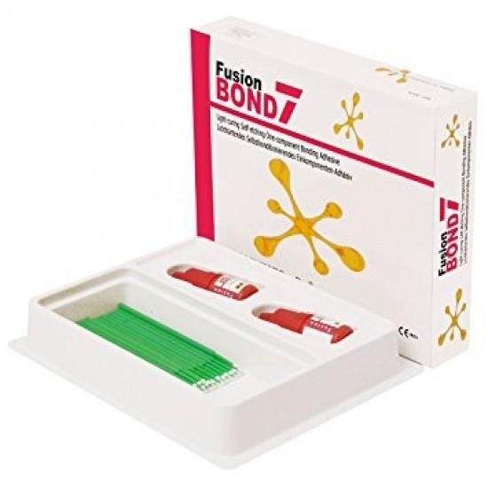 Fusion Bond 7 Economy Pack