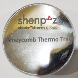 Honeycomb Thermal Tray