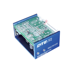 DTE V2 Ultrasonic Scaler