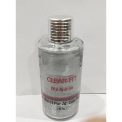 Clear Fit - Die Spacer