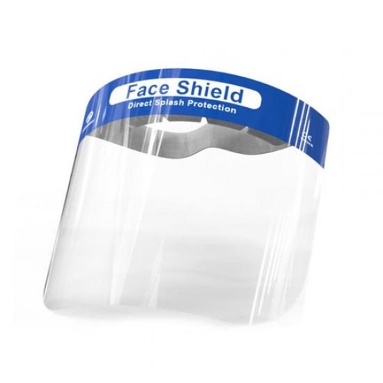 Covid Protective Face Shield