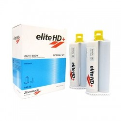 Elite HD Plus LIGHT BODY